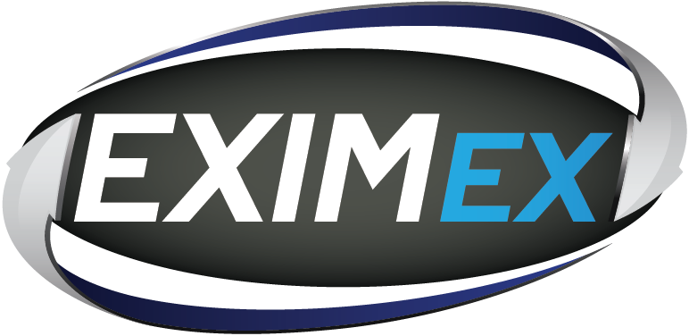 Eximex UK Logo